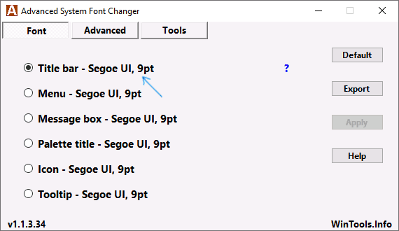 advanced-system-font-changer-main.png