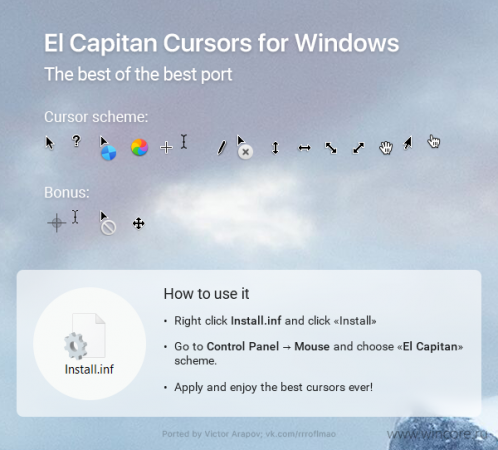 1511248875_updated_elcapitan_cursors_by_in_dolly-d9tjaf2.png