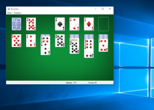 windows-7-games-for-windows-10-300x215.png