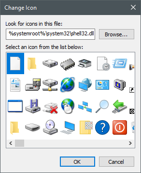 icons_10.png