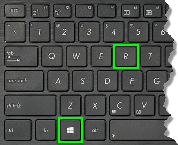1524569407_open_control_panel_windows10_2.png