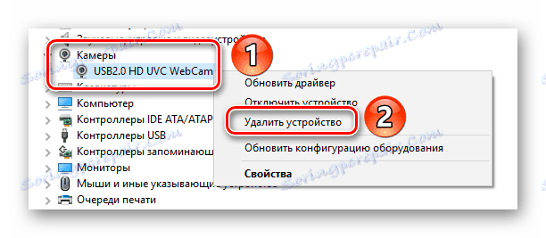 how-fix-system_service_exception-error-in-windows-10_5.png