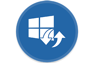 How-to-check-for-updates-in-Windows-10-logo.png