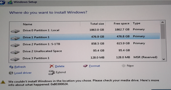 0x80300024-couldnt-install-windows-10-in-the-loc.png