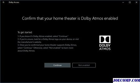 how-to-enable-and-use-dolby-atmos-on-windows-10.jpg