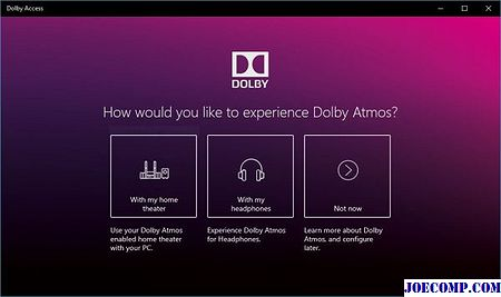 how-to-enable-and-use-dolby-atmos-on-windows-10-2.jpg