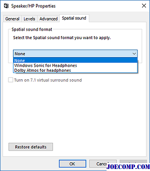 how-to-enable-and-use-dolby-atmos-on-windows-10.png