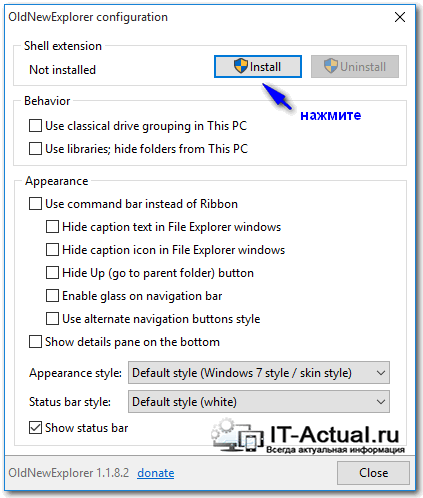 Remove_Folders_From_This_PC_on_Windows_10_1.png
