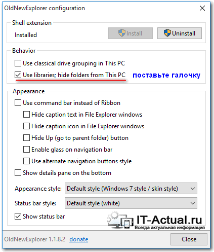 Remove_Folders_From_This_PC_on_Windows_10_3.png