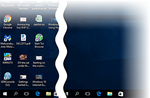 How-to-hide-or-display-icons-on-Windows-desktop-logo.png