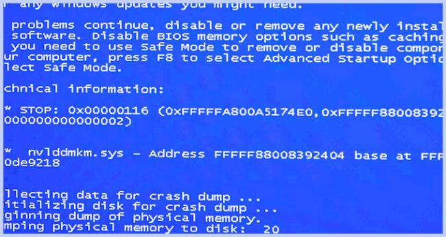 nvlddmkm_sys-bsod.png