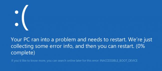 inaccessible-boot-device-error-windows-10.png