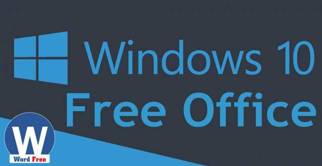 windows-10-office-1.png